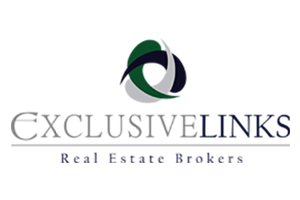 Exclusive Links Leasing & Property Management
