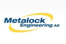 Metalock Engineering AE