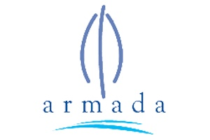 Armada Distribution