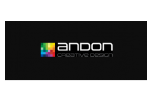 Andon Creative Design
