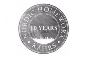 Nordic Homeworx LLC