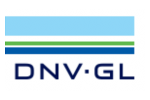DNV GL - Global Shared Services