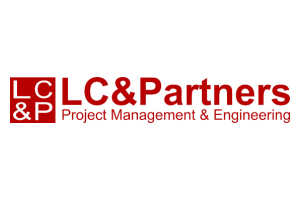 LC & Partners Project management & Engineering
