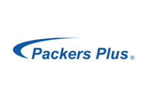 Packers Plus Energy Services Inc.