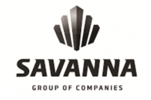 Savanna Group