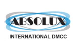 Absolux International DMCC