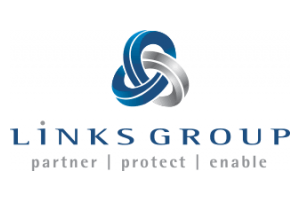 The Links Group Ltd (Dubai Branch)