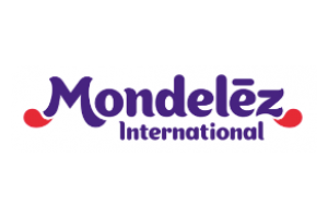 Mondelez Middle East & Africa FZE