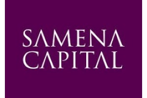 Samena Capital Investments Limited
