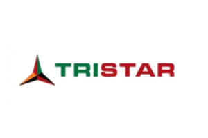 Tristar Group