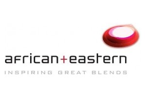 African & Eastern (near east) (bvi) Limited