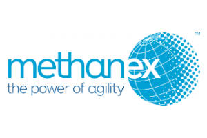 Methanex Middle East