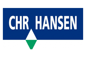 Chr. Hansen Middle East & Africa FZ-LLC