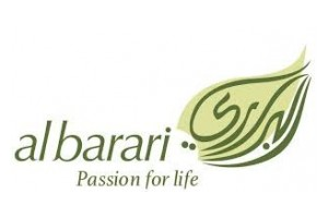 Al Barari Corporate Office