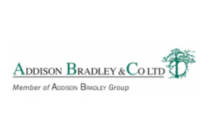 Addison Bradley Arabia Holding Co. L L C