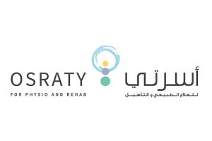 Osraty for Physiotherapy and Rehabilitation