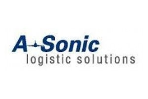Asonic Logistics Middle East LLC