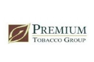 Premium Tobacco International DMCC