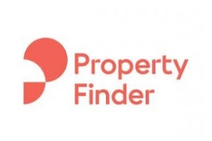 Property Finder FZ LLC