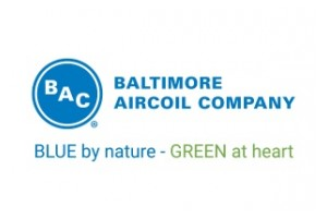 Baltimore Aircoil Middle East