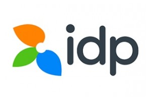 IDP Education Ltd