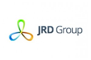 JRD Group DMCC