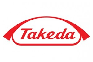 Takeda Pharmaceuticals FZ LLC