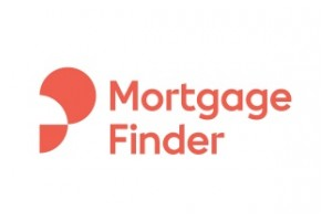 MIBME Mortgage Broker Owned By PropertyFinder Arabia Singl LLC