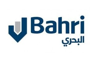 Bahri - National Shipping Company of Saudi Arabia