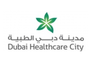 Dubai Healthcare City FZ LLC