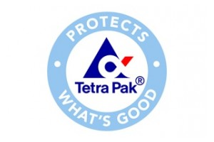 Tetra Pak (Middle East) FZE