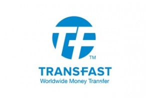 Transfast International FZ LLC