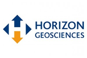 Horizon Survey Company FZE