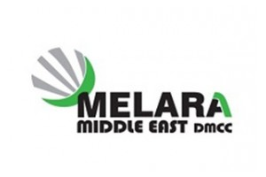 Melara Middle East