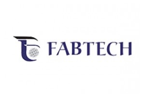 Fabtech Contracting LLC