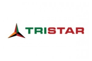 Tristar Transport LLC
