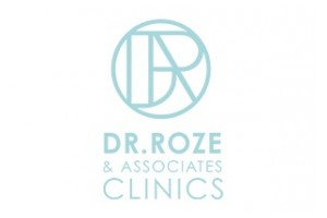 Dr. Roze & Associates Dental Clinic LLC