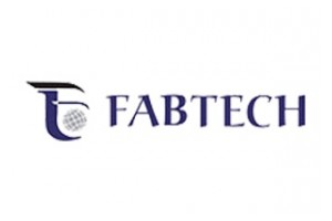 Fabtech International Ltd