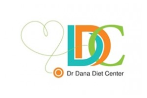 Dr Dana Diet Center FZ-LLC