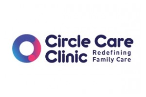 Circle Care Clinic LLC