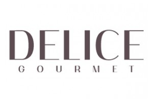 Delice Gourmet Chocolate Trading LLC