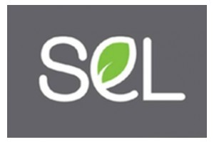 SEL Car Rental LLC