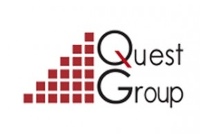 Quest Group DMCC
