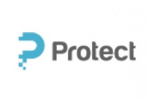 Protect Electronic Systems LLC
