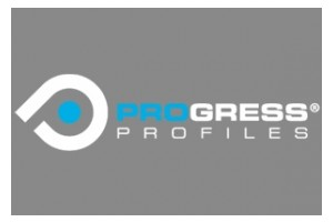 Progress Profiles Middle East LLC
