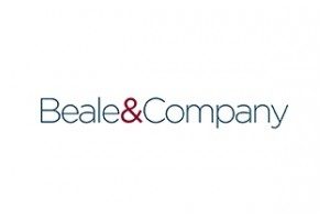 Beale & Company (Middle East)