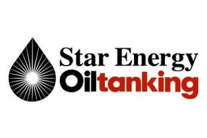 Star Energy Oil Tanking