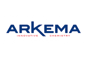 Arkema Middle East DMCC
