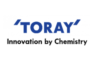 Toray Membrane Middle East LLC (DMCC Branch)