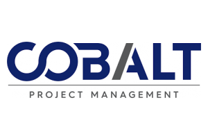 Cobalt Project Management
